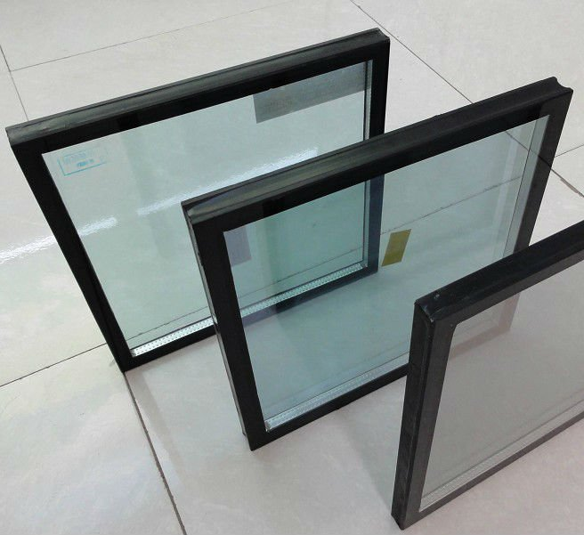 Double Glazing Uk : Double glaze windows